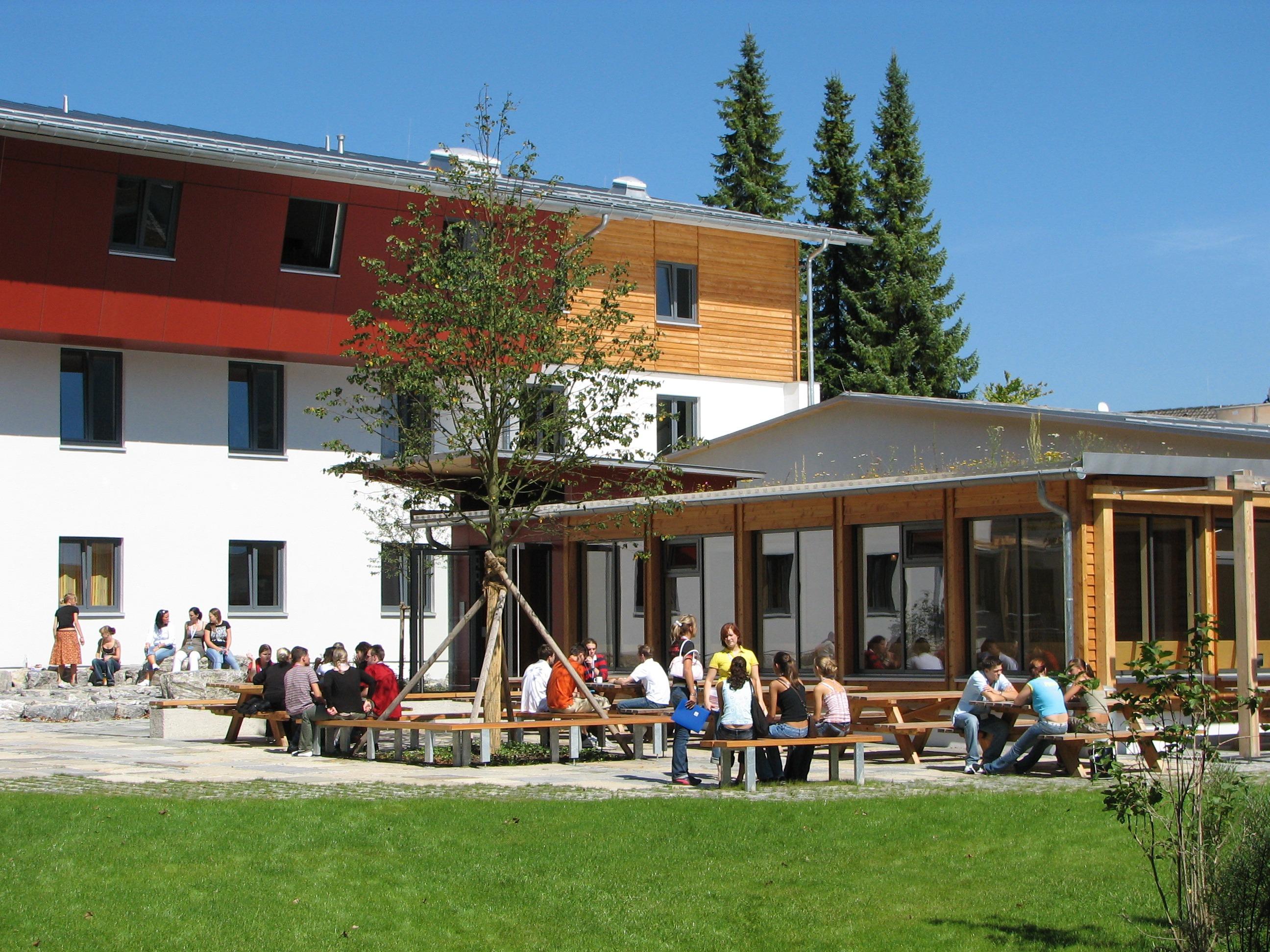 德国DJH.Garmisch-Partenkirchen.jpg