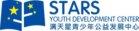 starscn-logo.jpg