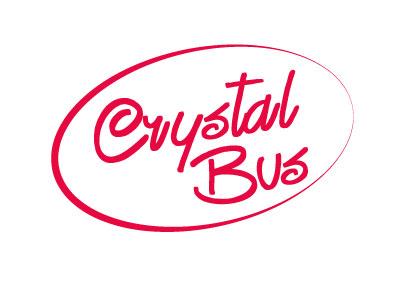 水晶巴士-logo1.jpg